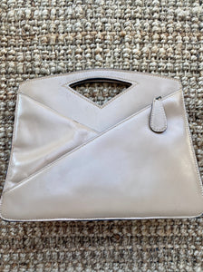 1980's Glam Purse