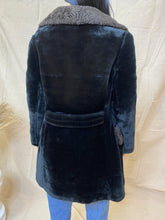 Load image into Gallery viewer, The Bridget Coat, 1970's
