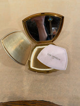 Load image into Gallery viewer, Vintage Elgin American Makeup Compact, 1940's