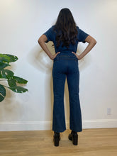Load image into Gallery viewer, The Farrah Jumpsuit, 1990's