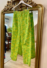 Load image into Gallery viewer, Turtle Pants, 1960's