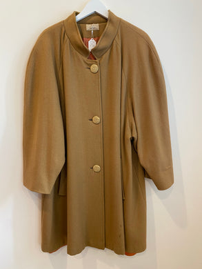 The Sue Coat, 1960's
