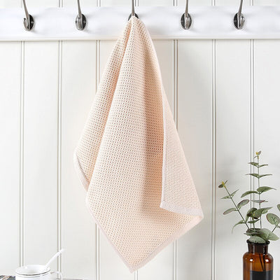 Magic Cotton Hand Towel
