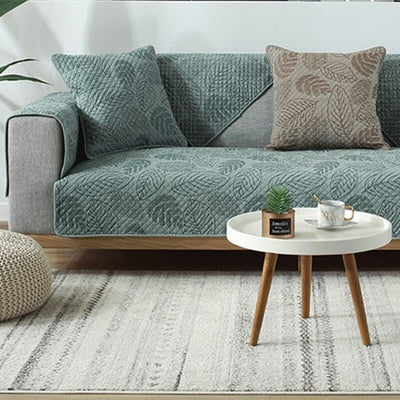 Four Seasons Sofa Coverings
