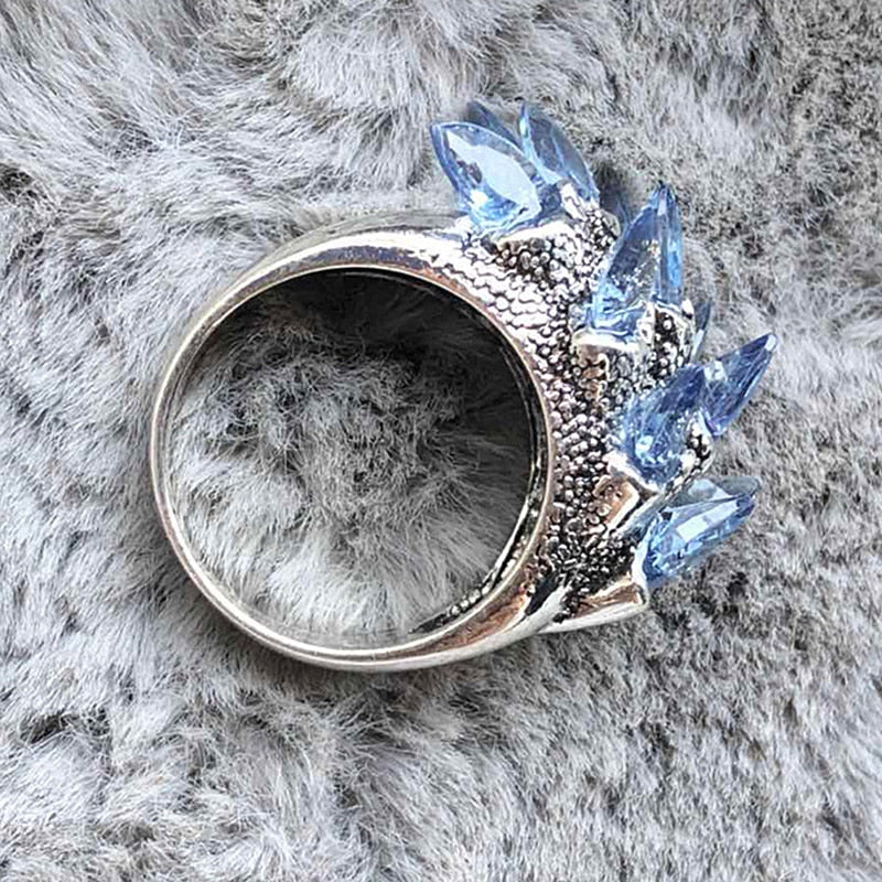 Dragonslayer Ring