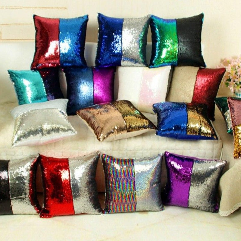 Magical Cushion Cover