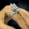 Dominion Dragon Ring