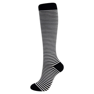 compressionBABY ENERGY SOCKS