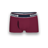 Amul Macho Men's Mini Fine Trunk