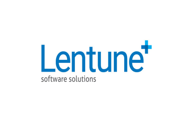 Lentune Software Solutions