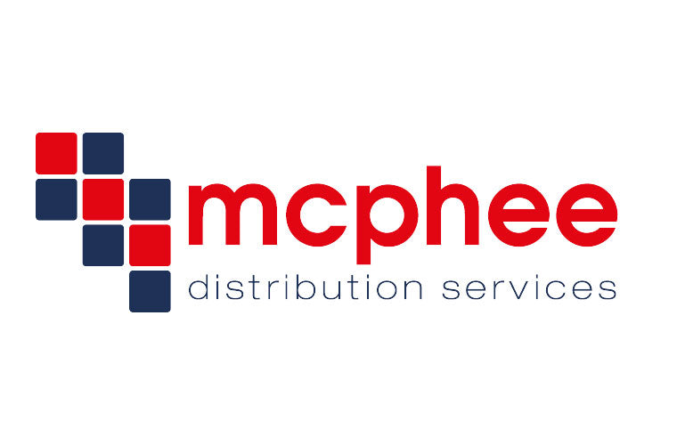 Mcphee distribution services