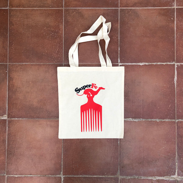 TOTEBAG GALGO COLOR NATURAL SUPERFE | BOLSA TELA GALGO | BOLSO TELA EXCLUSIVA ORIGINAL SUPERFE.ES