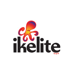 Ikelite Camera Housings Thailand