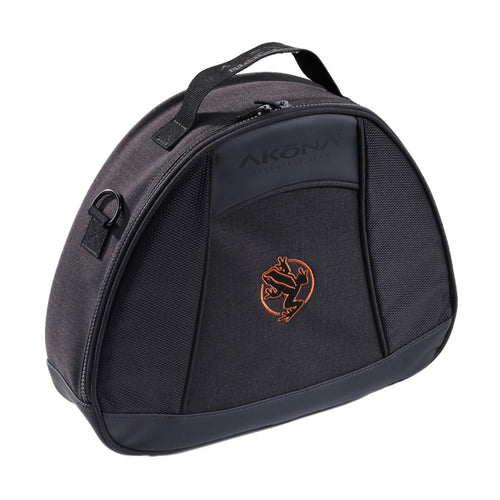 Pro Regulator Bag
