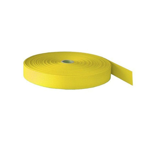 Weight Belt Webbing 45m (50 yd.)