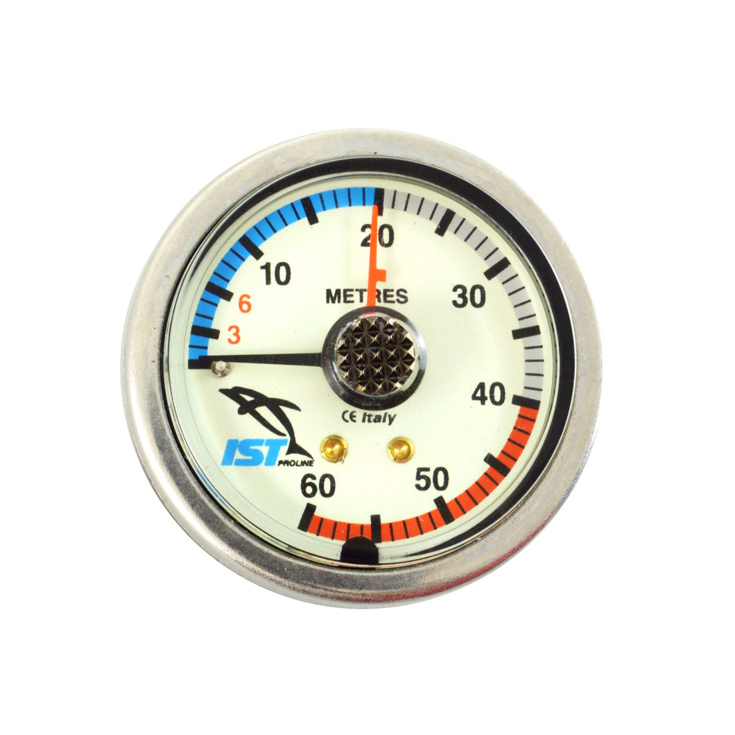 Depth Gauge Module Only