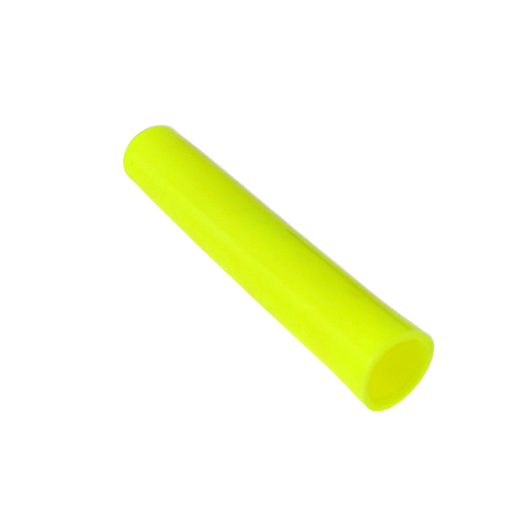 Hose Protector Yellow