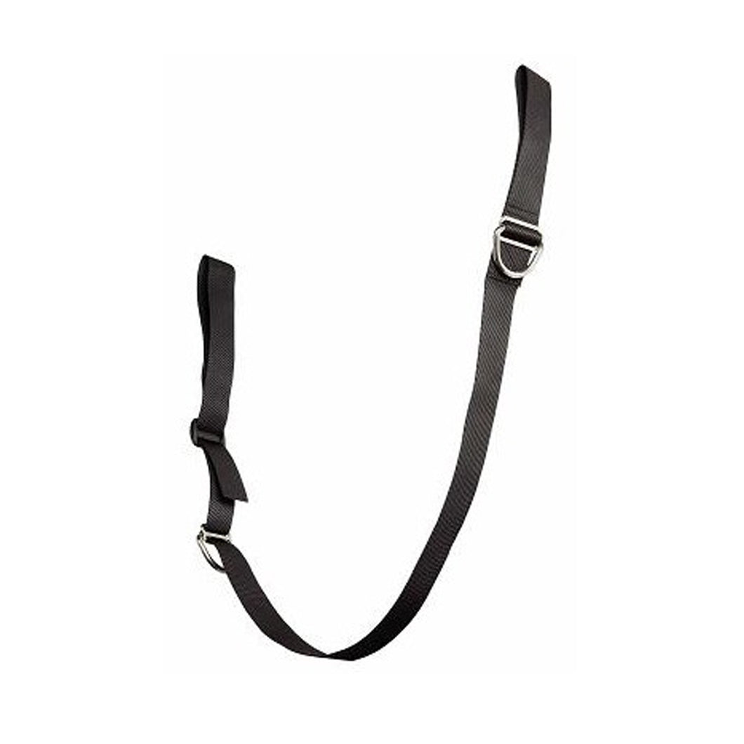 Crotch Straps For ISSMB-42D