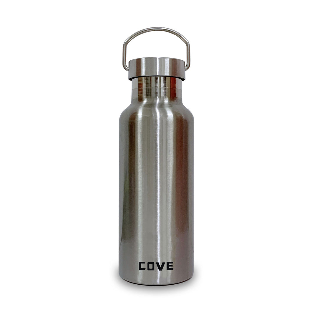 Vacuum Flask Bottle 500ml.