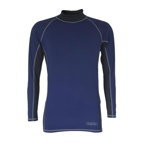 Rash Guard - Dogfish