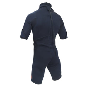 Shorty Wetsuit 2.5mm