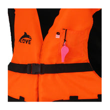 Load image into Gallery viewer, Life Jacket 210 D