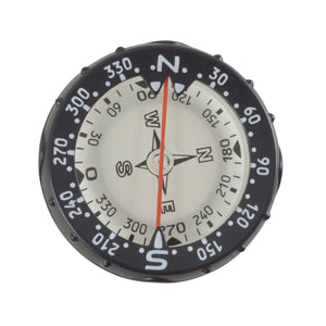 Compass module only