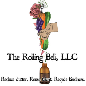 The Rolling Bell, LLC