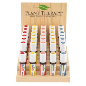 Plant Therapy KidSafe Blends