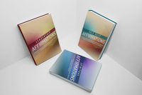 The Great Affirmations Book (3 Book Bundle) - Peculiar People Holistic