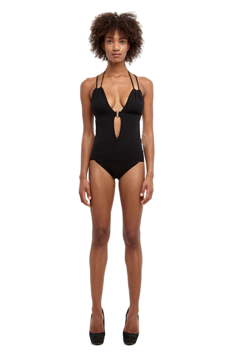 1434 Santen Swimsuit