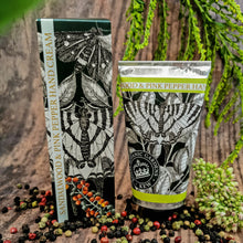 Load image into Gallery viewer, Sandalwood and Pink Pepper Kew Gardens Hand Cream