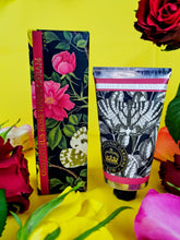 Load image into Gallery viewer, Osmanthus Rose Kew Gardens Hand Cream