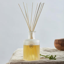 Load image into Gallery viewer, Tranquillity Reed Diffuser by St Eval