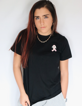 Load image into Gallery viewer, Unisex Breast Cancer Awareness Tee