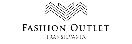 fashion_outlet_transilvania_header_logo