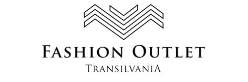 fashion-outlet-transilvania-header-logo-retina