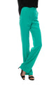 Pantaloni Guess By Marciano