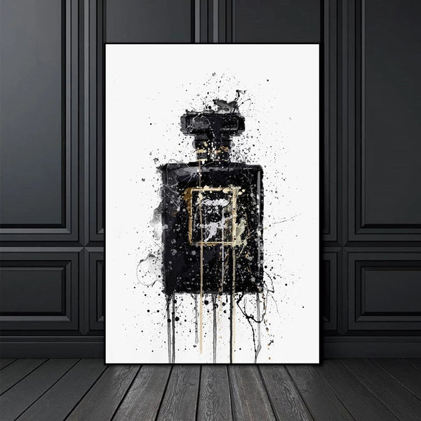 Cartel - BLACK PARFUM
