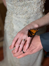 Load image into Gallery viewer, Butterflies for Weddings