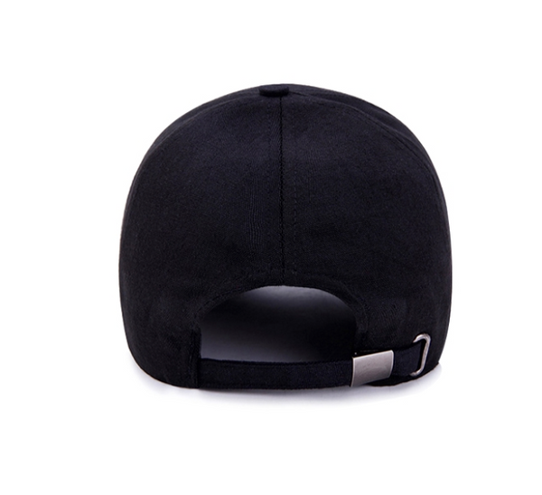 Baseball Casual Outdoor Baseball Snapback