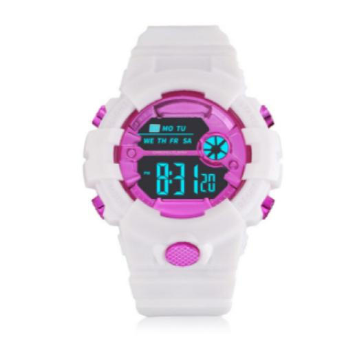 Baby AOSUN Premium Women Watch