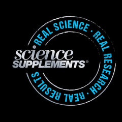 Science Supplements Real Science Research Results