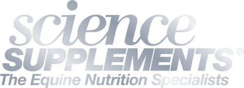 Science Supplements Logo