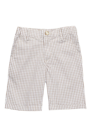 BOY'S SHORTS / TROUSERS