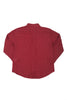 ALEX SHIRT BURGUNDY