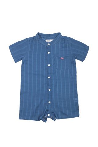BABY BOY'S CLOTHING