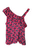 LALITA TOP RED (KIDS)