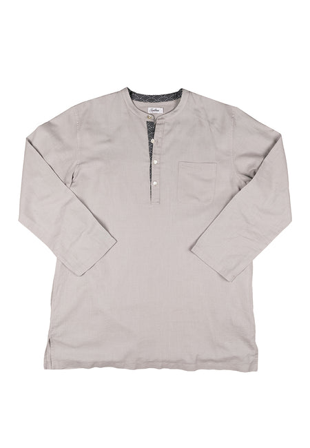 NIKO SHIRT (in Grey)