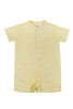 ZIYAD ROMPER YELLOW
